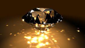 Diamond03_10_2019_09_20_34