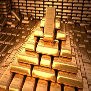 Gold Bar03_10_2019_09_18_41
