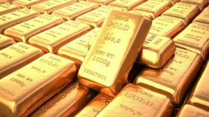 Gold Bars03_10_2019_09_21_35