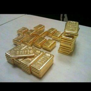 Gold05_03_2020_13_09_00
